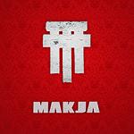 Makja